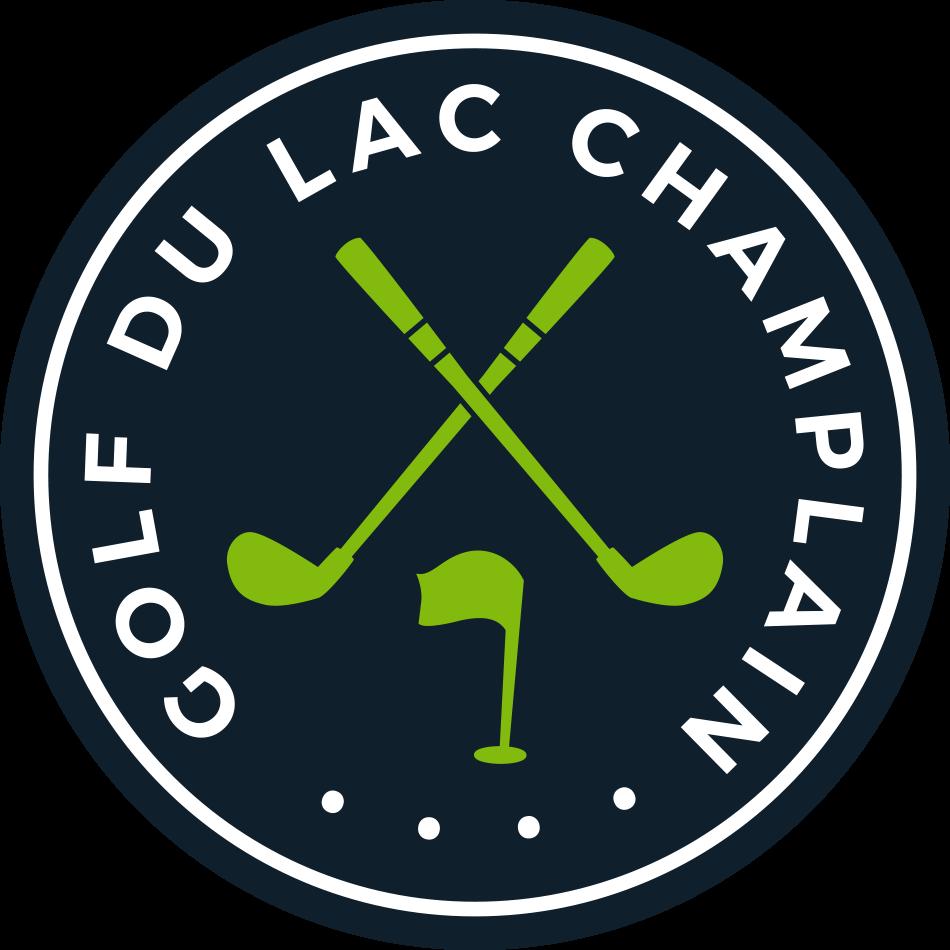 Vivez l'expérience du Lac Champlain